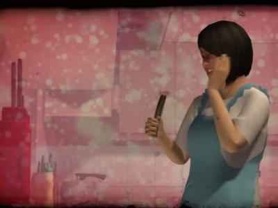 Vidéos : Cuisiner avec un préservatif