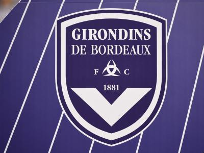 Bordeaux : top 10 des meilleurs buteurs de l'histoire