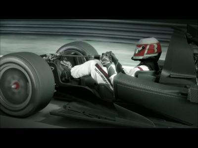 Les 24 Heures du Mans de A à Z : le rôle du pilote
