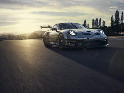 Autonews Daily #17 : l'actu auto de la semaine en vidéo