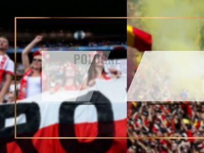 Euro Espoirs 2019 : le calendrier du groupe A
