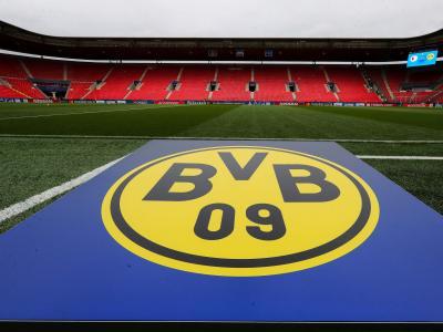 Le Borussia Dortmund incapable de titiller le Bayern en championnat ? L'avis de Jean-Charles Sabattier