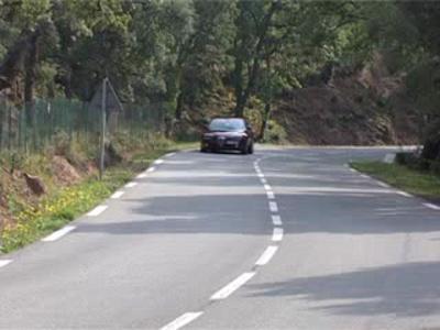 Essai Alfa Romeo 159 Sportwagon