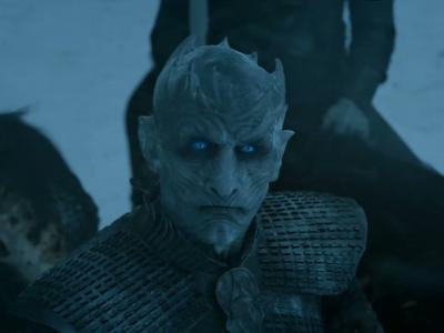 Game of Thrones | S7E5 : le trailer de l'épisode Eastwatch