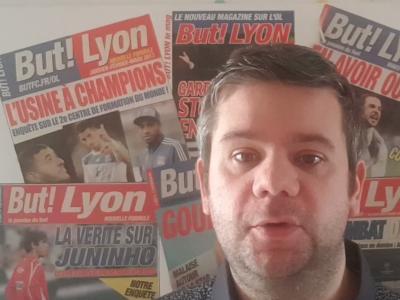 OL : les enjeux de la rencontre face au Stade de Reims