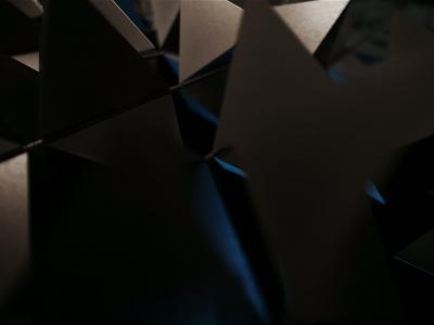 Francfort 2019 : teaser du concept Cupra