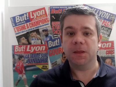 OL : les enjeux de la rencontre face au FC Metz