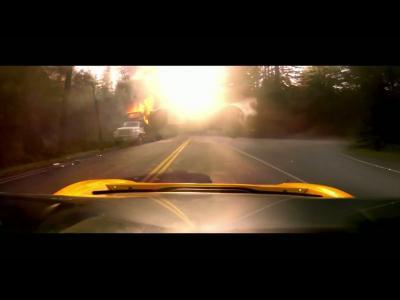 Need For Speed: après le jeu vidéo, le film