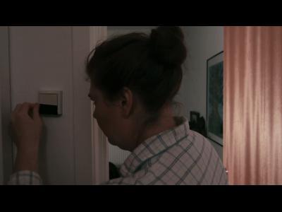 Lights out : un petit film d'horreur qui a tout d'un grand.