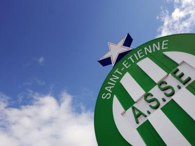 ASSE : le palmarès complet des Verts