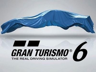 Les 15 ans de Gran Turismo célébrés à Silverstone