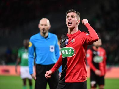 Onze Demande - Stade Rennais : la défaite contre l'ASSE, coup d'arrêt pour la Ligue des Champions ?