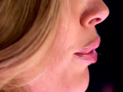 Le lip dub des Anges