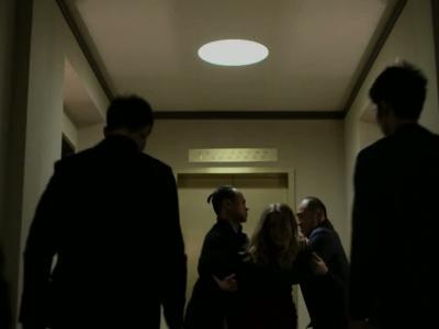 Iron Fist - les vidéos officielles de la série Marvel / Netflix Original