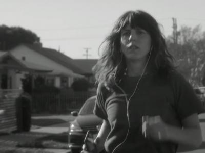 Eleanor Friedberger - Make Me a Song