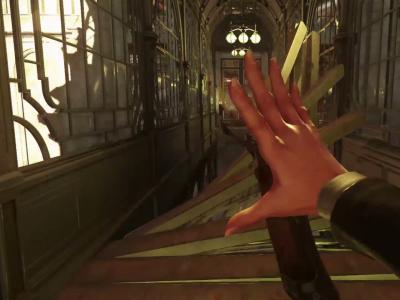 PS4 Pro : trailer des jeux annoncés