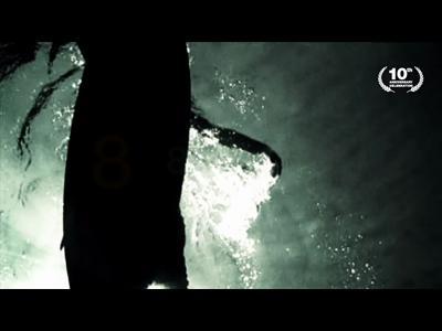 10ème édition du Festival International du Film de Surf