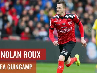 Ligue 1 : le 11 flops des recrues de la saison 2018 / 2019