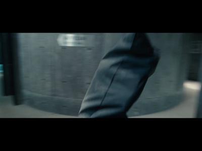 Johnny English, le retour - La Bande Annonce