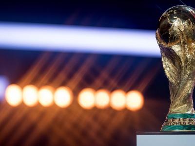 Qualifications Coupe du Monde 2022 : tirage au sort de la zone Afrique
