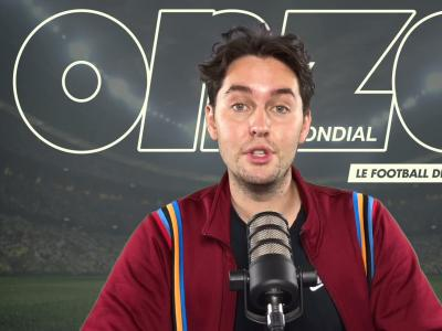 Bayern Munich - RB Leipzig : le Brief de Onze Mondial