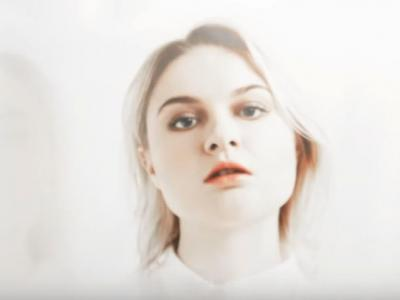 Låpsley - Love is blind