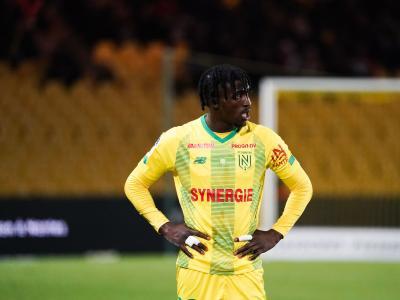 FC Nantes - Strasbourg : notre simulation FIFA 20 - 8e de finale de Coupe de la Ligue