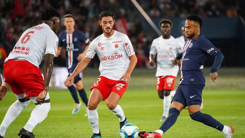 Reims - PSG : notre simulation FIFA 20 (demi-finale Coupe de la Ligue)