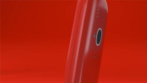 Nokia 3310 : vidéo officielle de présentation