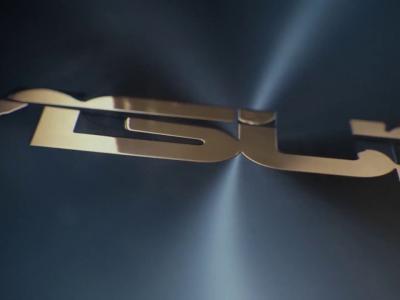 Asus ZenBook 3 Deluxe : vidéo officielle de présentation de l'ultrabook premium