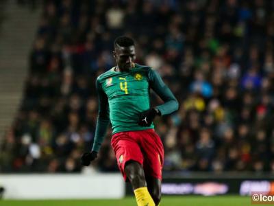 CAN 2019 : le programme TV du Cameroun