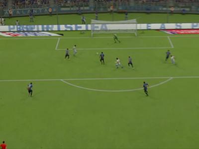 Atalanta Bergame - Lazio Rome : notre simulation FIFA 20 (Série A - 27e journée)