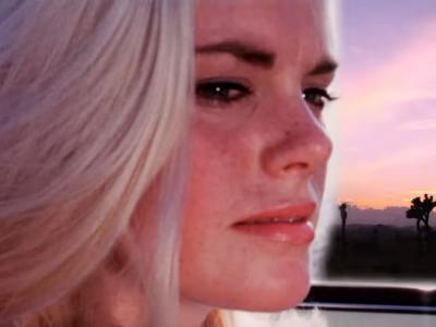 La playlist de la semaine 17, de Marie-Flore à Declan McKenna
