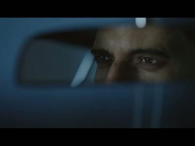 Mafia III : le trailer d'annonce en VF