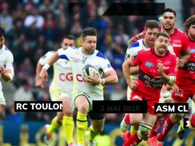 Coupe d'Europe : les 5 finales 100% Françaises