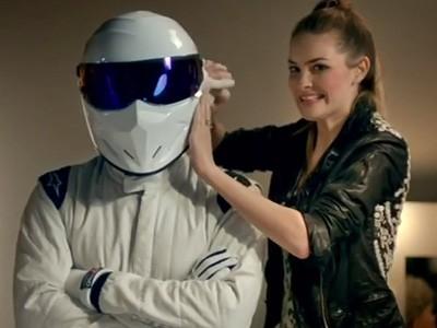 Bientôt la rentrée pour Top Gear Saison 19