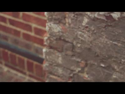 Marshall Artist, lookbook vidéo Printemps/Eté 2013