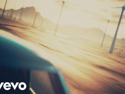 Hello Sunshine : 1er extrait de l'album Western Stars de Bruce Springsteen