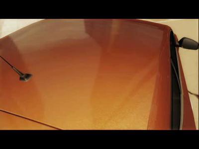 Renault Megane 3 en jeu vidéo