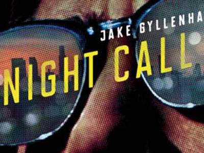 Night Call, la bande-annonce
