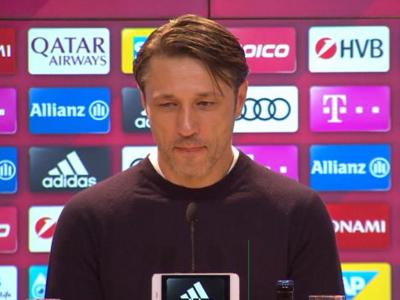 """9e j. - Kovac : """"On peut faire encore mieux"""""""