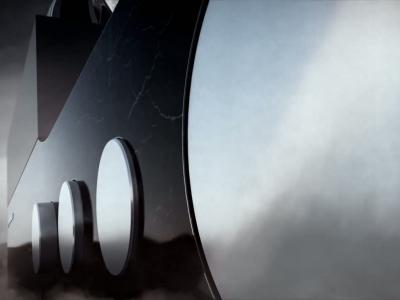 """Sennheiser HE1 """"Orpheus"""" : vidéo officielle du meilleur casque du monde"""