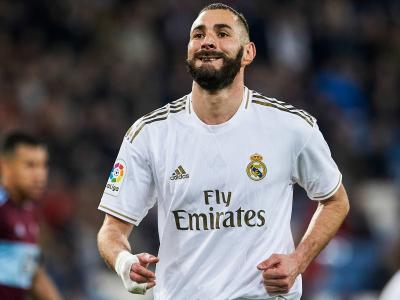 Real Madrid - FC Barcelone : Benzema, le sauveur du Real ?