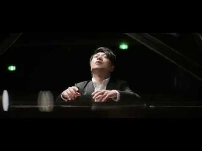 Le Spirio R : le nouveau piano connecté de Steinway & Sons