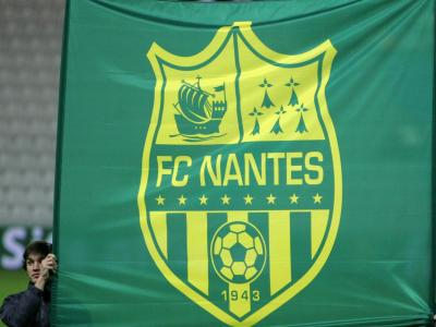 FC Nantes : les 10 plus grosses ventes des Canaris