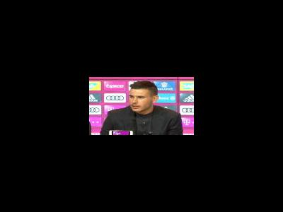Bayern Munich : Hernandez prêt à accueillir Griezmann