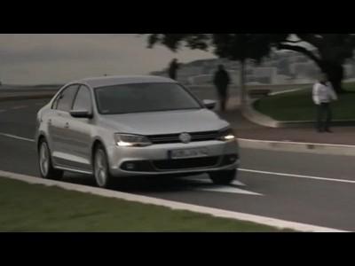 Essai Volkswagen Jetta 1.6 TDI DSG7