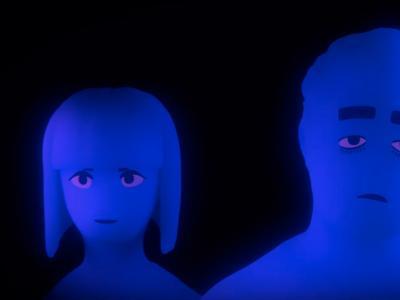 Adrien Soleiman - Ma petite planète