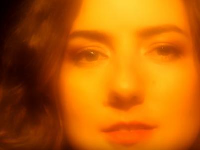 Cléa Vincent - Dans les strass