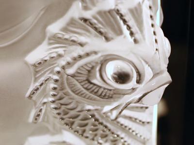 Design & moi [S07E07] Le Prince de Galles, tellement fringuant pour ses 90 printemps